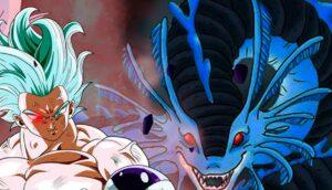 Las peculiaridades de las diferentes Esferas del Dragon explicadas en la revista V-Jump