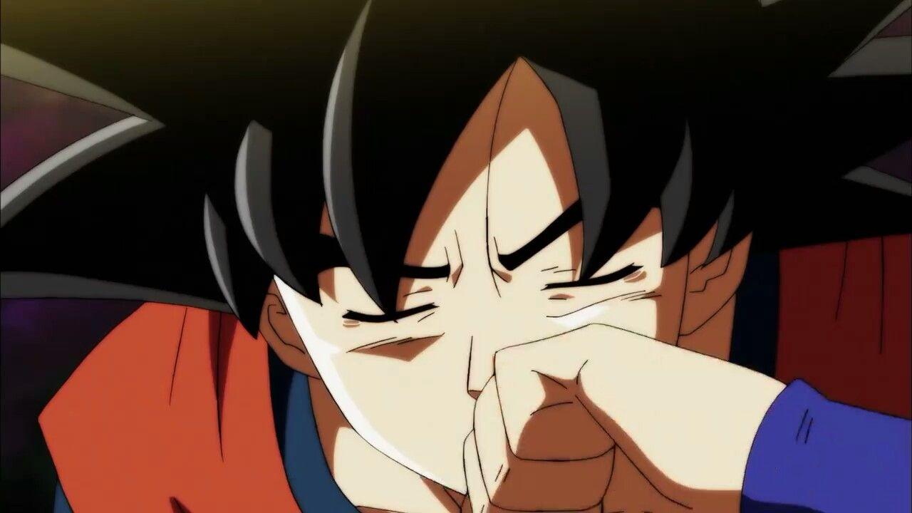 25 de marzo: Se cumplen 3 años desde el último capítulo de Dragon Ball Super