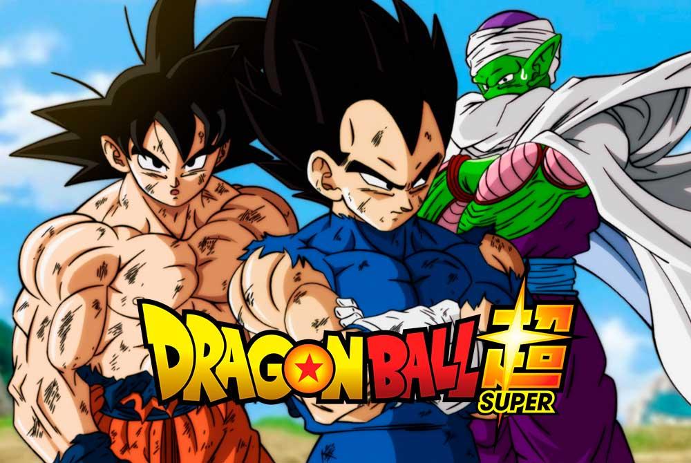 Posible regreso de Dragon Ball Super en 2022 con una nueva película